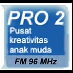 RRI P2 Bandung
