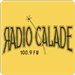 Radio Calade French Music