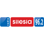 Radio Silesia Top 40/Pop