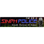 Sindh Police News