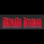 Hit Radio Bremen Variety