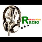Ghana Wish Radio Variety
