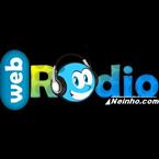 Rádio Neinho.com Forró