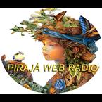 Piraja Web Radio