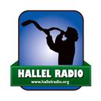 Hallel Radio.org