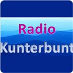 Radio Kunterbunt Classical