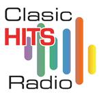 Clasic Radio Hits