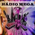 Rádio Mega Online Brazilian Popular
