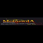 Radio Metanoia FM Gospel