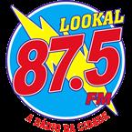 Radio Lookal FM Samba