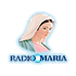 Radio Maria (USA) Catholic Talk