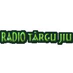 Radio Targu Jiu Top 40/Pop