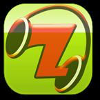 ZFM Radio Depok World Music