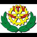 RadioTec Veracruz