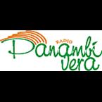 Radio Panambi Vera Spanish Music