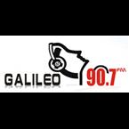 FM San Martín 90.7 Rock