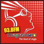 Megaswara Jogja