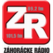 Zahoracke Radio Top 40/Pop