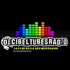 décibel tubes radio