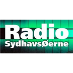 Radio Sydhavsoerne Top 40/Pop