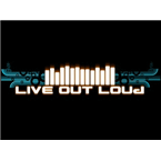 Radio Live Out Loud Metal
