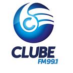 FM Clube Teresina Brazilian Popular