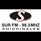 Radio Sur Del Portal Folk