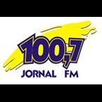 Rádio Jornal FM Brazilian Popular