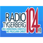 Radio Tygerberg FM Christian Talk