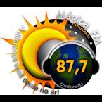 Rádio Mágica FM Community