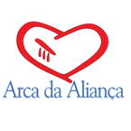 Radio Arca Da Alianca Catholic Talk