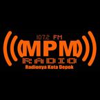 Radionya Kota Depok Alternative Rock