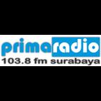 Prima Radio Surabaya