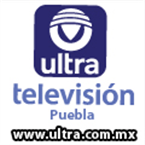 Ultra Televisión Puebla