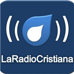La Radio Cristiana Mexico Christian Spanish