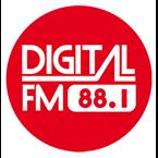Digital Fm Concepción