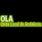 Onda Local de AndalucIa Radio Spanish Talk