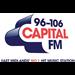 Capital East Midlands (Notts) Top 40/Pop
