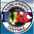 Radio Krishna Centrale - Roma Religious