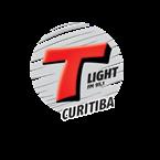Radio Transamerica Light (Sao Paulo) Adult Contemporary