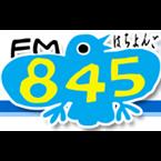 FM845 Community