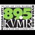 KVMR Public Radio