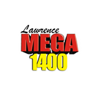 Mega 1400 Tropical