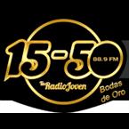 Radio 1550