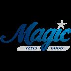 Magic Oldies