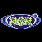 RGR FM Electronic