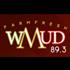 WMUD-LP Variety