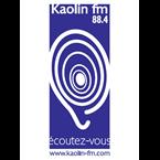 KAOLIN FM Top 40/Pop