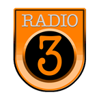 Rádio 3 FM Top 40/Pop