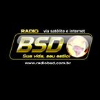 Radio BSD
